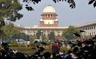 10-percent-reservation-case-supreme-court-denies-interim-stay