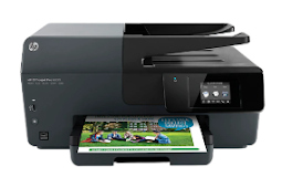 HP Officejet Pro 6830 Driver Software Download