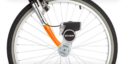 Innovative and Smart Bike Rechargers (15) 12