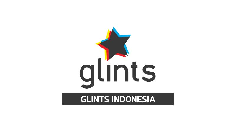 Lowongan Terkini Glints Indonesia