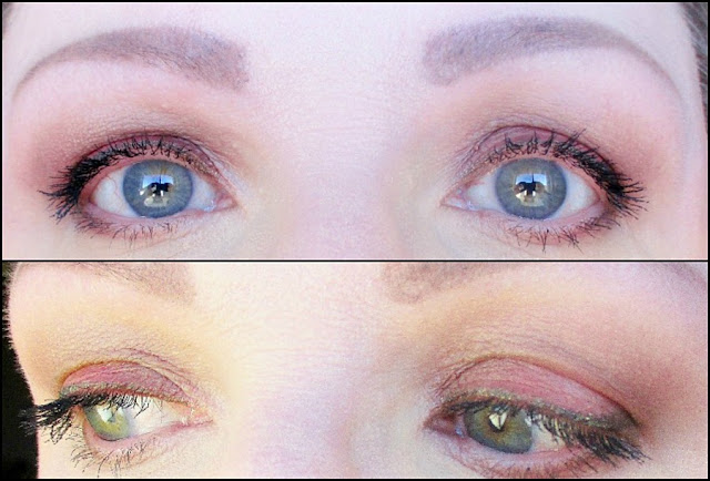 bellimisa-masterful-eyes-mascara-review-in-action