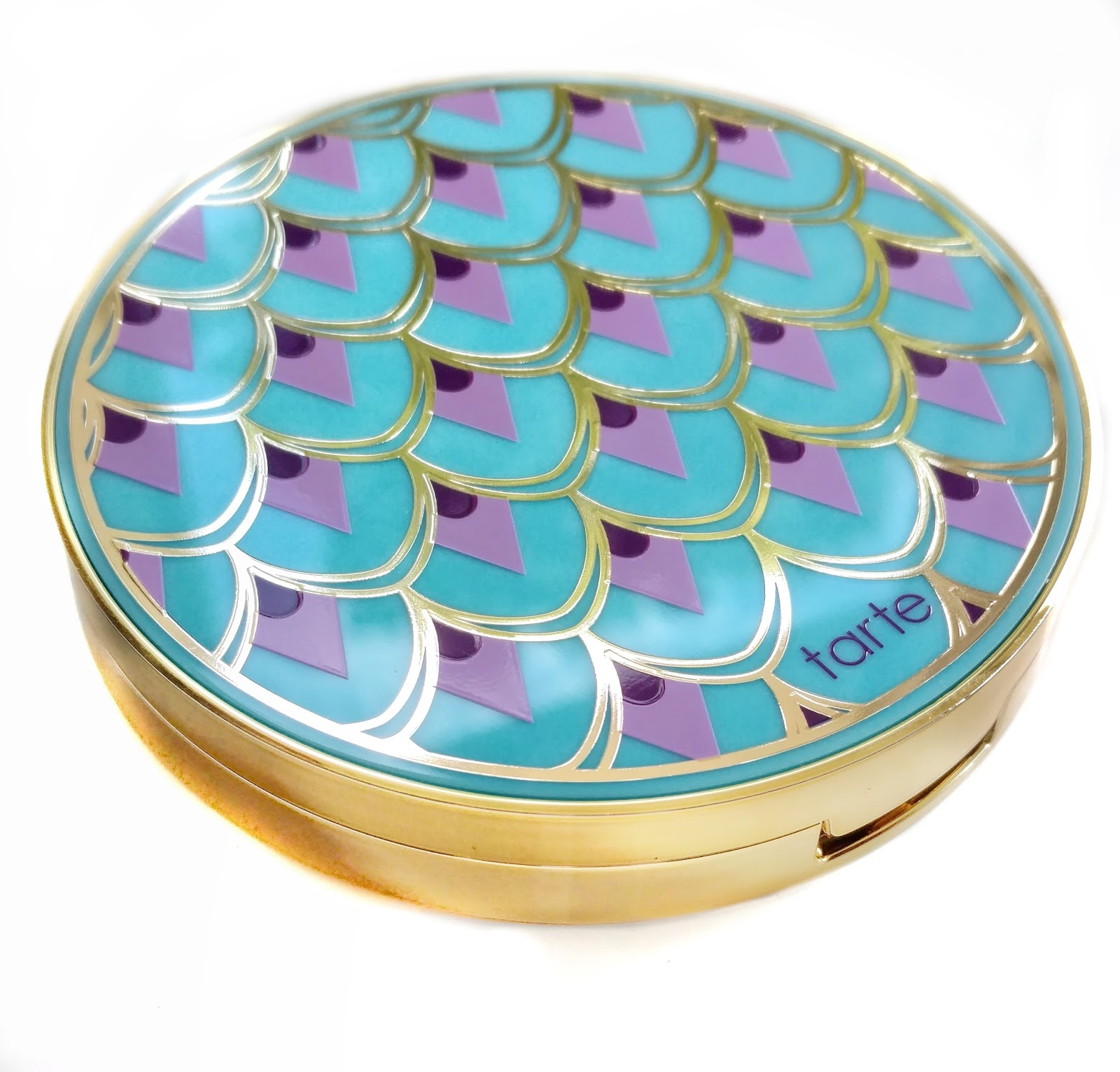tarte rainforest of the sea volume III