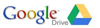 https://drive.google.com/open?id=1lyX1T8Z9KNNd4hYAmZ-wiDpKWeoapadO