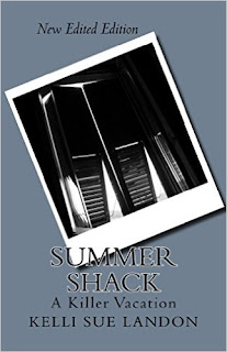 http://www.amazon.com/Summer-Shack-Kelli-Landon-ebook/dp/B00N9NF29Y/ref=tmm_kin_swatch_0?_encoding=UTF8&qid=1461352499&sr=1-5
