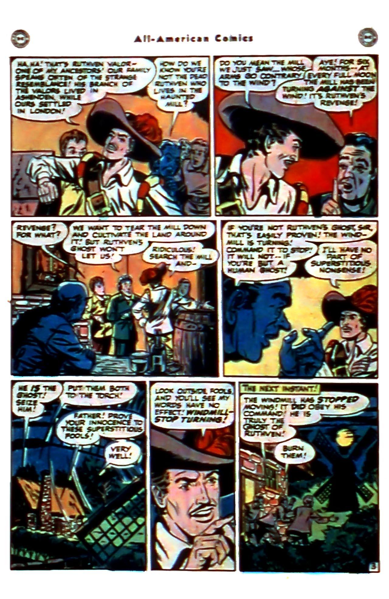 Read online All-American Comics (1939) comic -  Issue #102 - 28