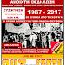 Η Περιφερειακή Παράταξη Αριστερή Παρέμβαση στη Στερεά Ελλάδα διοργανώνει Ανοιχτή Εκδήλωση - Συζήτηση στη Λαμία