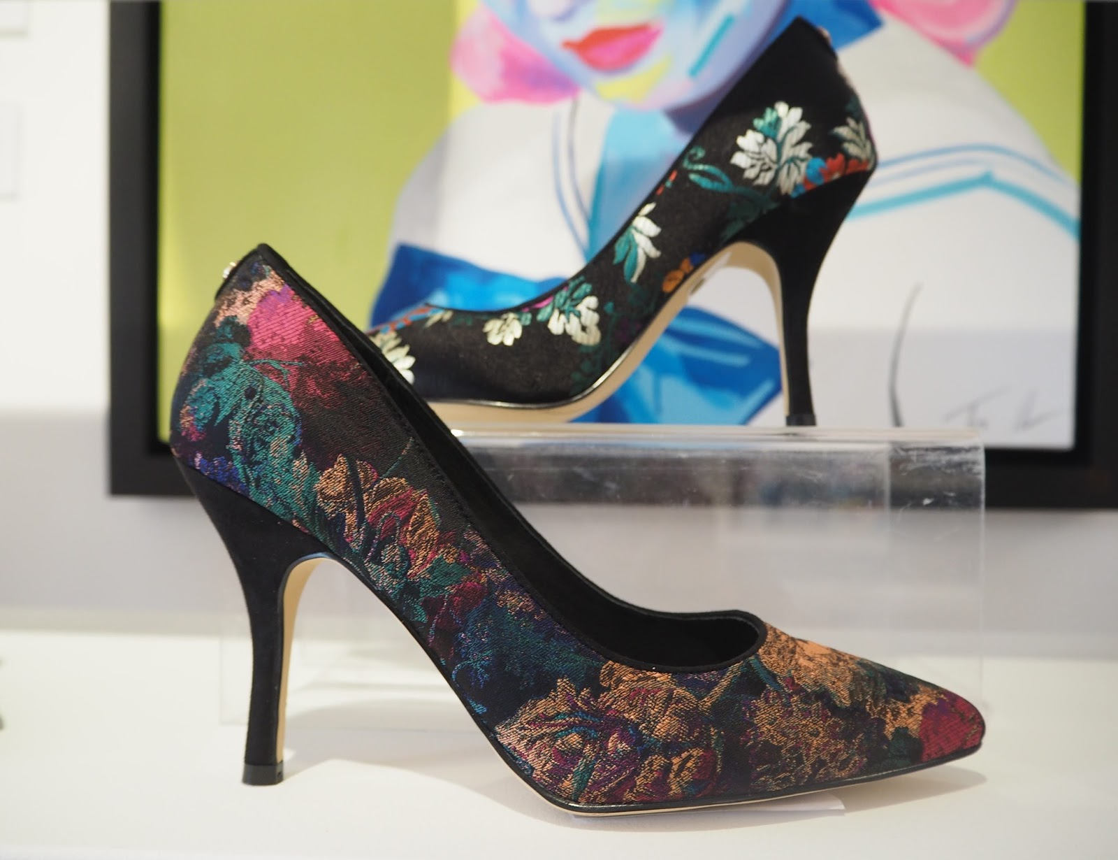 What-Lizzy-Loves-Lotus-Press-Day-AW17-Embroidered-shoes