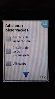 medição, informações, scanner, freestyle libre, diabetes