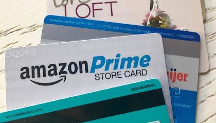 Grandes descuentos en 10 productos de Amazon