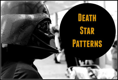 May The 4th: Make Your Own Death Stars