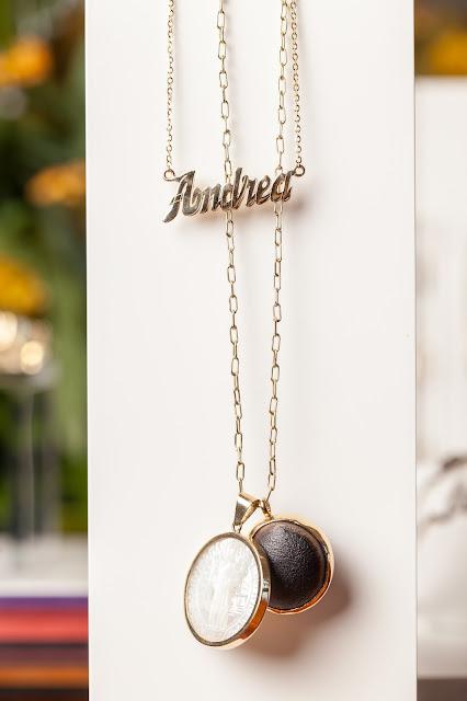 Azpu, Carmen Hummer, Joyeria, Tendencia, Style, Jewelry, Joyas personlizadas, necklace