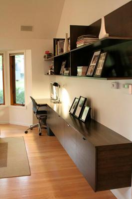 Furniture Interior Memilih Furniture Yang Tepat Untuk