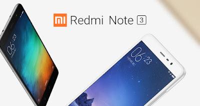 Màn hình Xiaomi redmi 3