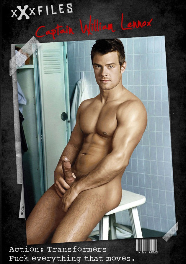 Consider, that josh duhamel naked nude manage somehow