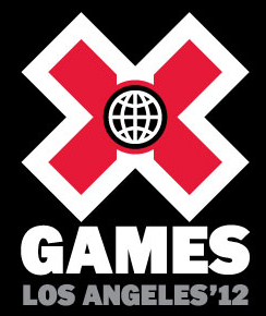 X Games 2012 (Los Ángeles)