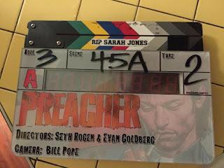 preacher-slate-1.jpg