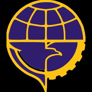 Logo Kementerian Perhubungan Republik Indonesia