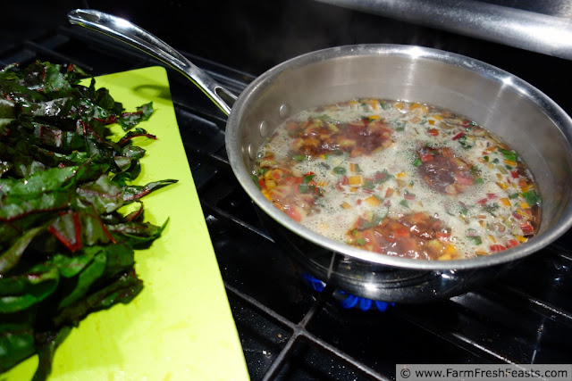 http://www.farmfreshfeasts.com/2013/01/creamed-swiss-chard-with-back-bacon.html