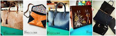 Diseños mexicanos, venta de bolsos hechos en mexico