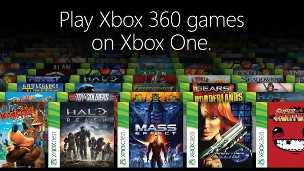 O que esperar da Microsoft e do Xbox One em 2017.