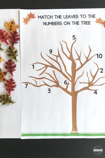count-dots-match-with-free-autumn-tree-printable-preschool-kindergarten-math