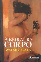 Walmir Ayala