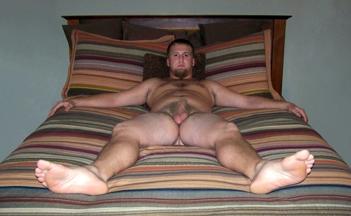 mexican gay naked redneck men
