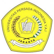 PENERIMAAN CALON MAHASISWA BARU (UPI YAI) 2019-2020 UNIVERSITAS PERSADA INDONESIA YAYASAN ADMINISTRASI INDONESIA