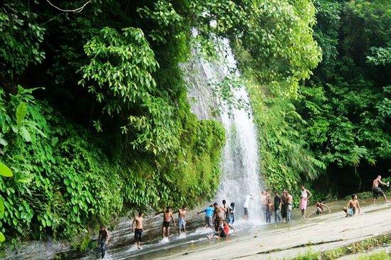 Awesome Bangladesh Most Beautiful Place Of Khagrachori