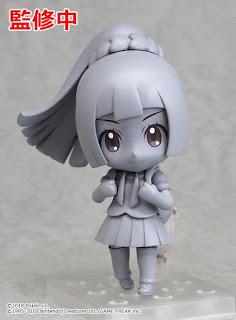 Lillie-Nendoroid-proto
