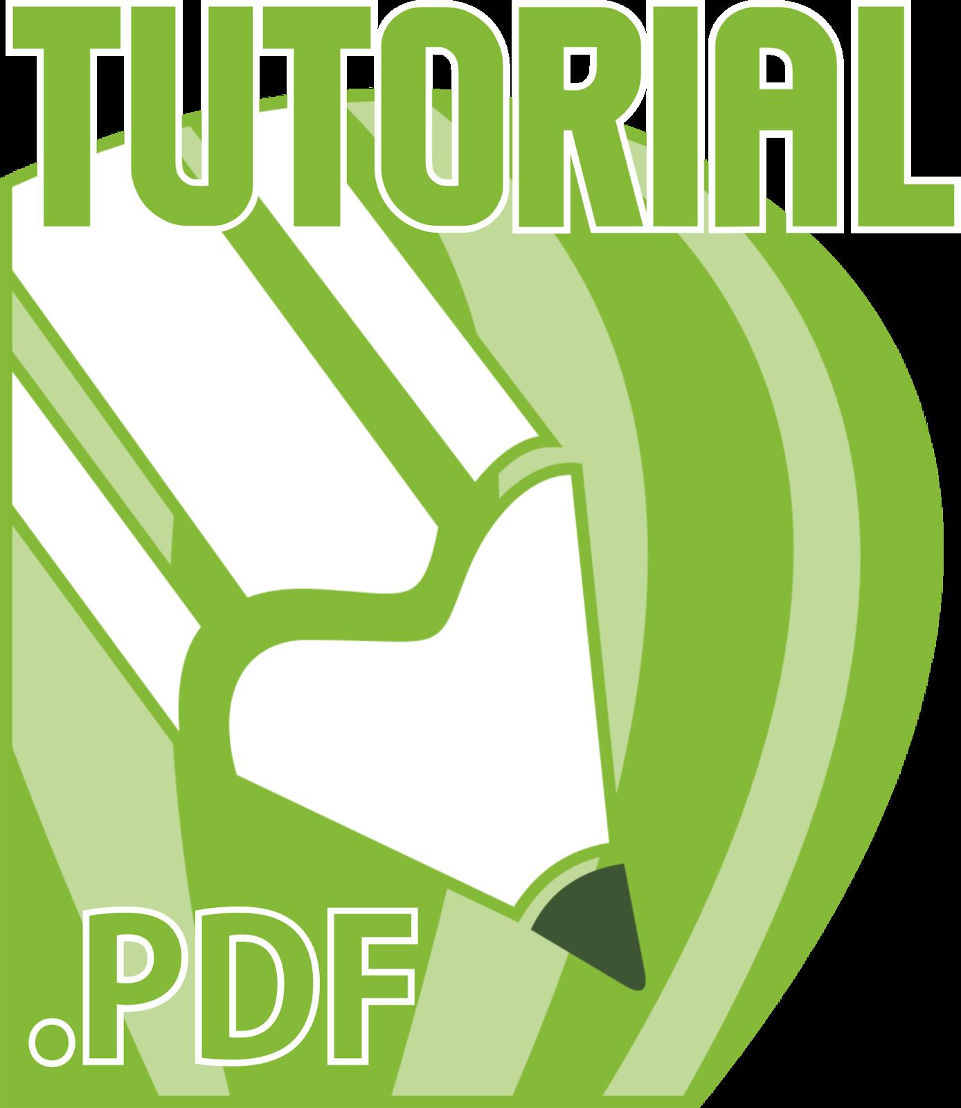 Download Tutorial CorelDraw GuideBook PDF | x4 x5 x6 x7 x8 x9 | Guru Corel