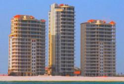 La Riva Condo For Sale, Perdido Key FL Real Estate