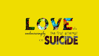 Love-is-suicide-texted-wallpaper-image.jpg