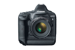 Download Canon  EOS 1D Driver Windows, Download Canon  EOS 1D Driver Mac