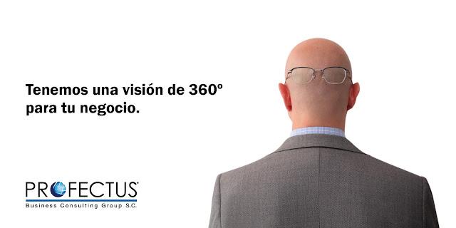 Somos expertos en Pymes. Nuestra misión es impulsar y apoyar a la micro, pequeña y mediana empresa.Ofrecemos para tu negocio servicios accesibles, personalizados y de alta calidad.