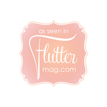 www.fluttermag.com