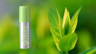 Tác dụng của chai nước xịt thơm miệng glister (11g) Amway