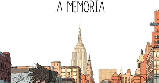 Il suono del mondo a memoria / Giacomo Bevilacqua