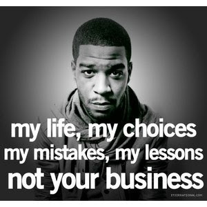 my-life-my-choices-my-mistakes-my-lessons-not-your-business-attitude-whatsapp-dp-popular