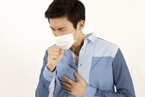 Gejala Awal TBC pada Anak dan Orang Dewasa