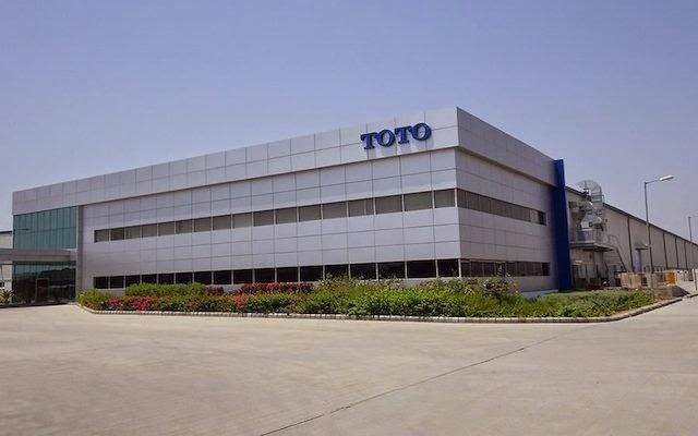 Loker Sejabotabek Daftar Alamat Email Recruitment Perusahaan Loker Sejabotabek Toto Ltd Didirikan Pada Tahun 1917 Saat Itu Sebagai Perusahaan Seniter