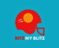 http://allrecipes.com/Recipes/Trusted-Brands-Recipes-and-Tips/RITZ/Main.aspx?prop24=hn_browsedeeper&evt19=1