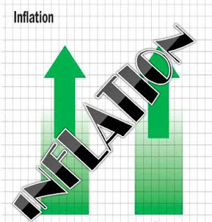 Sri Lanka's inflation increases in May 2013
