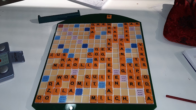 Capgemini Scrabble 2017 56