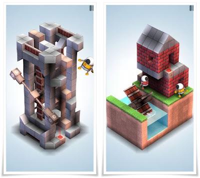 game puzzle apk