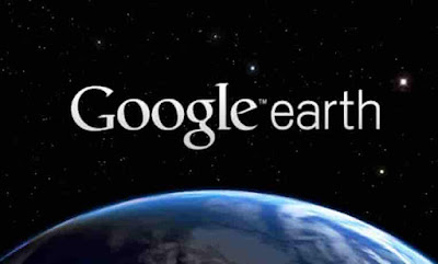Download Google Earth 2016 PC Software Free