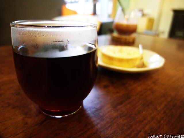 SAM 2099 - 【台中咖啡】沒有名字的咖啡館-隱藏在街頭巷弄裡的咖啡店@老屋咖啡@沒有名字@人情味的咖啡@手沖咖啡 @TaiwanCoffee @ Taichung Coffee