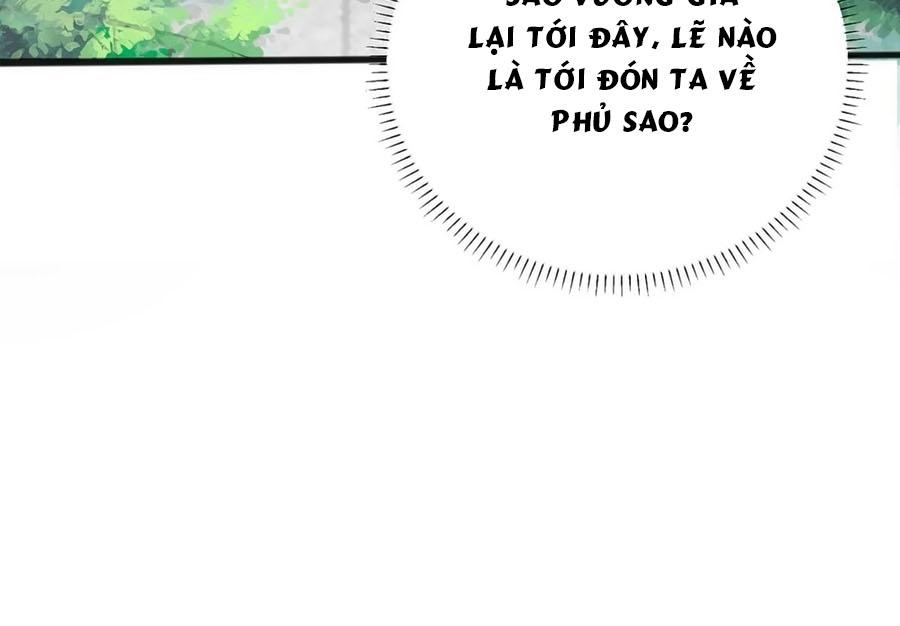 Dưỡng Thú Vi Phi chap 12 - Trang 37