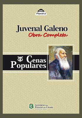 http://www.scribd.com/doc/122379061/Juvenal-Galeno-Cenaspopulares