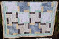 https://joysjotsshots.blogspot.com/2017/05/quilt-shot-block-four-corners-four.html